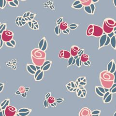 Flowery Background