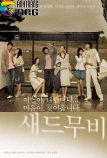 ChuyE1BB87n-Phim-BuE1BB93n-Sad-Movie-2005