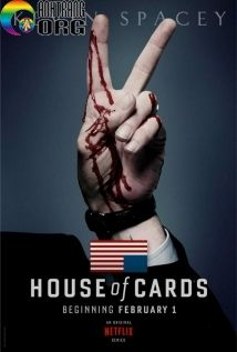 SC3B3ng-GiC3B3-ChC3ADnh-TrC6B0E1BB9Dng-House-of-Cards-2013