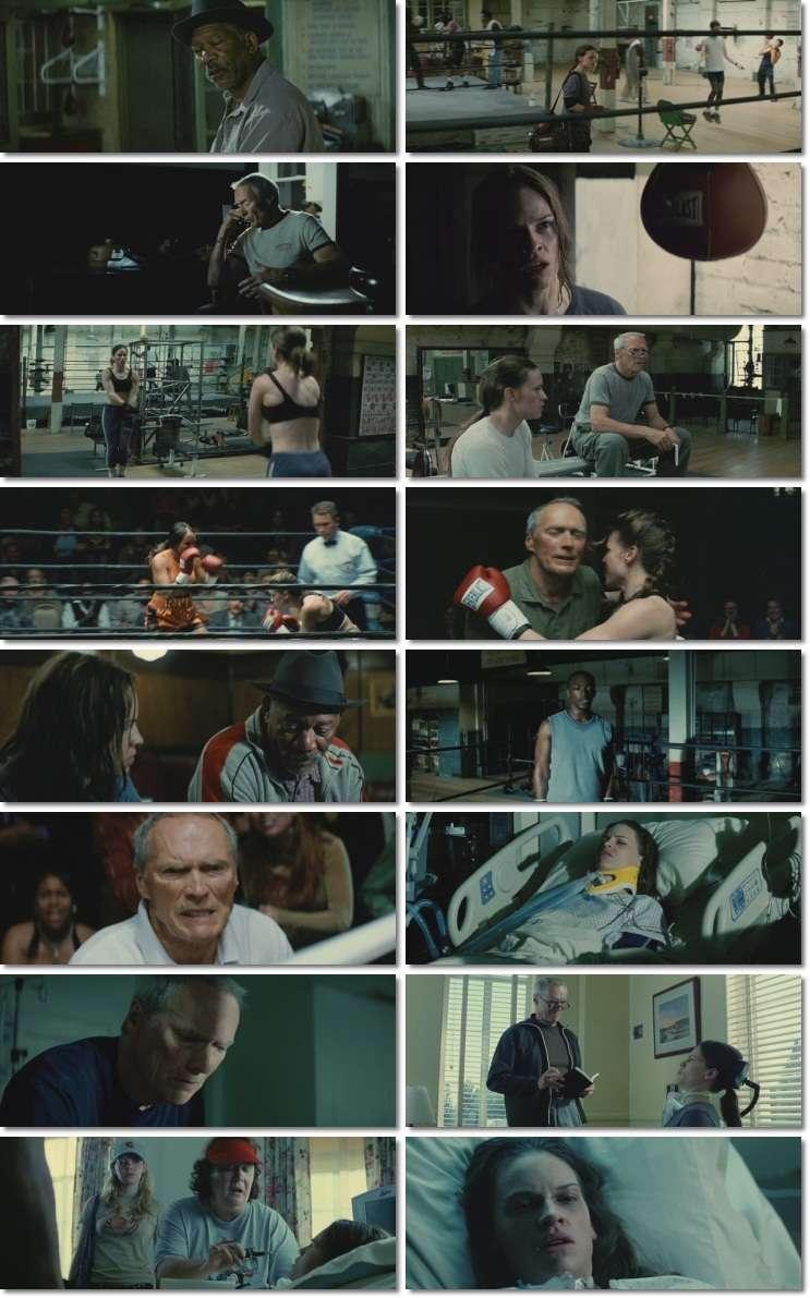 Lista Film Completa Streaming  CB01ZONE  FILM GRATIS