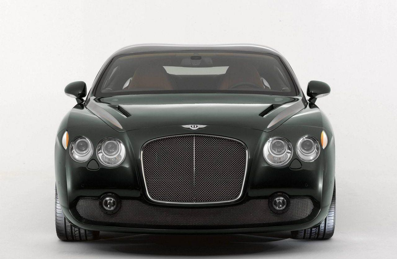Bentley only cars and cars bentley continental gtz zagato publicscrutiny Choice Image